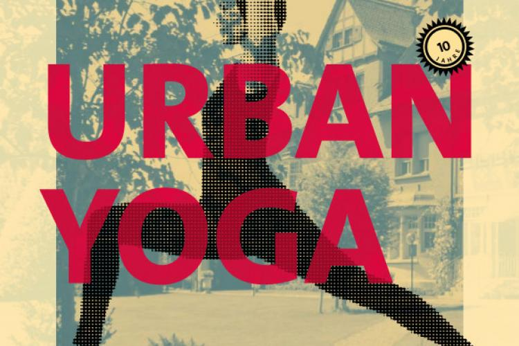 Urban Yoga Flyer_2010